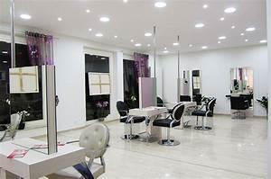 Eclairage Salon Sejour : eclairage design salon luminaire sejour marchesurmesyeux ~ Melissatoandfro.com Idées de Décoration