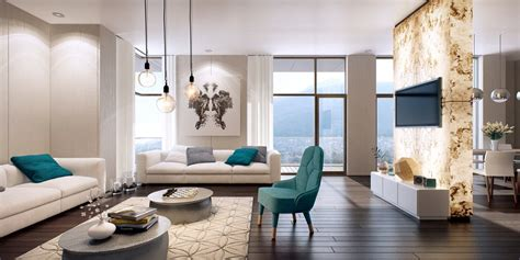 teal living room 21 relaxing living rooms with gorgeous modern sofas