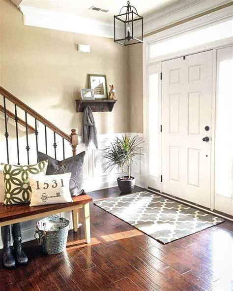 Interior Door Rugs by Best 25 Entryway Rug Ideas On Entry Rug