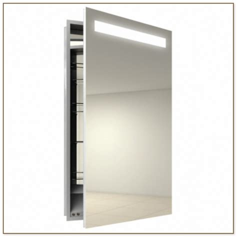 medicine cabinet replacement mirror medicine cabinet without mirror