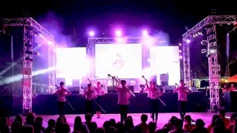 เพลงอุทยานจามจุรี โดย จุฬาคฑากร รุ่นที่8 - YouTube