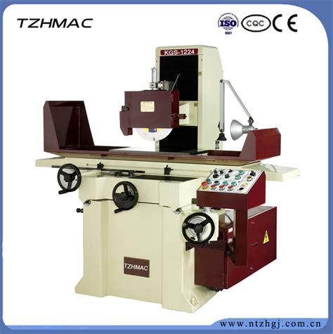 universal gantry milling machine plano miller machine
