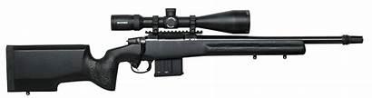 Sniper Cz Rifle Counter Urban 557 Bolt