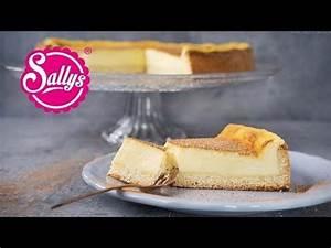 Leckere Einfache Torten : sallys blog badischer rahmkuchen rezepte ~ Orissabook.com Haus und Dekorationen