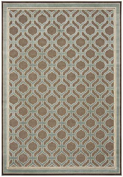 Safavieh Rugs Martha Stewart by Rug Msr4445t Martha Stewart Area Rugs By Safavieh