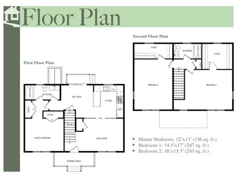 2 colonial house plans two colonial floor plans colonial floor plans