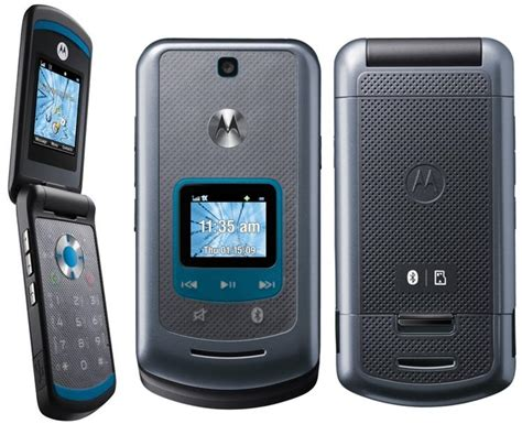 cricket new phones new cricket phones