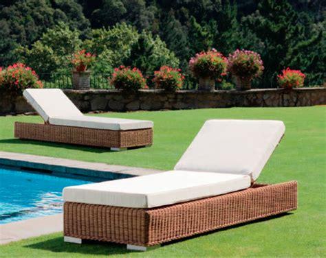 fauteuil chaise longue stunning chaise de jardin relax gallery design trends