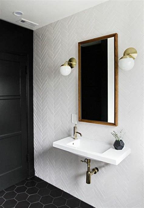 comment choisir le luminaire pour salle de bain nos