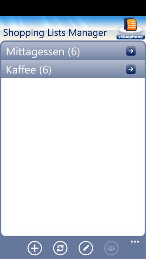 winkelmesser app kostenlos testphase htc windows phone 8x apps spiele