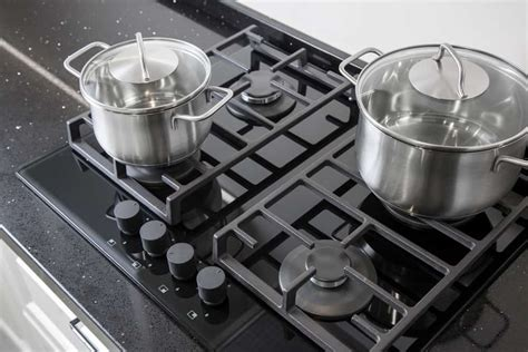 gas cookware stoves sets stove further because looking awesome found most buying complete guide
