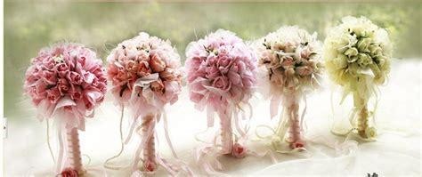 weddingsandlove wedding tips  love inspiration