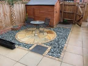 Image of: 12 Beautiful Brick Patio Idea Home Brick Patio Designs For Your Garden