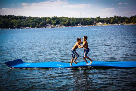lake floating mat floating mats floating mats for lake floating water