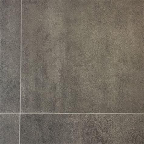 grau pvc boden und weitere bodenbel 228 ge g 252 nstig kaufen bei m 246 bel garten