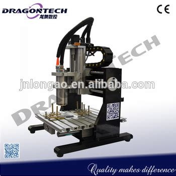 Circuit Board Making Cnc Router Buy Germany