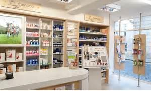 Shop Interior Design -...