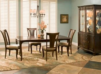 raymour and flanigan keira dining room set keira 5 pc dining set dining sets raymour and