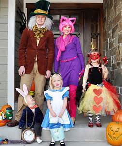 20 family themed costume ideas 2015 modern fashion