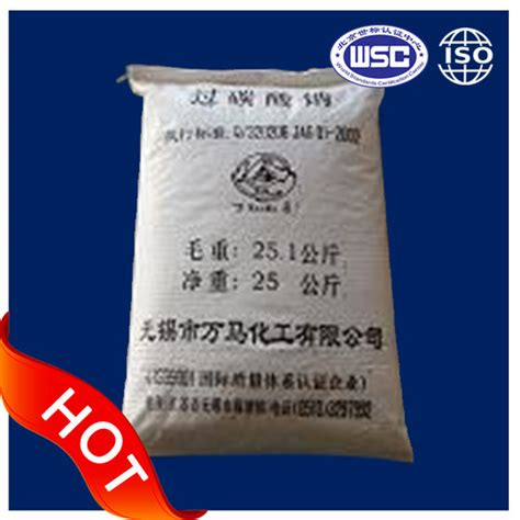 Sodium Percarbonate Msds Website Of by Coated And Uncoated Sodium Percarbonate With Material