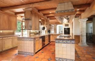 moroccan tiles kitchen backsplash 23 beautiful style kitchens design ideas