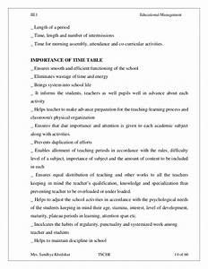How To Write An Autobiographical Essay  Sample Apa Essay Paper also Essay About The Brain Importance Of Time Management Essay Effective Time  Structure Of A Dissertation