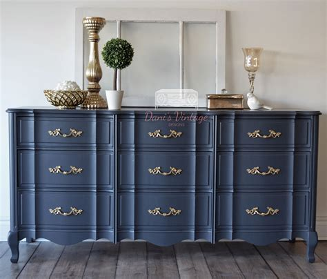 Provincial Bedroom Furniture by Navy Provincial Dresser Dressers