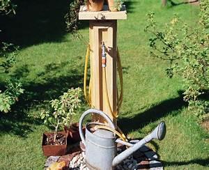 Gartensofa Selber Bauen : brunnen garten selber bauen ~ Whattoseeinmadrid.com Haus und Dekorationen