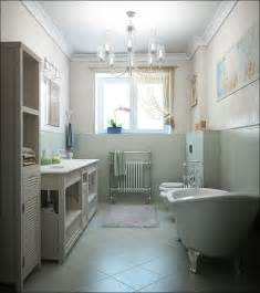 ideas for the bathroom 17 small bathroom ideas pictures