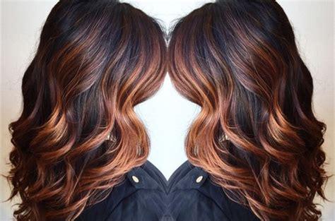 copper hair color archives vpfashion vpfashion