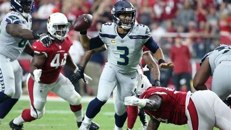 cardinals  seahawks nfl betting lines spread odds