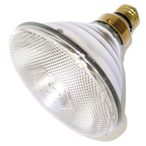 philips 374322 k250par38 fl reflector flood light bulb