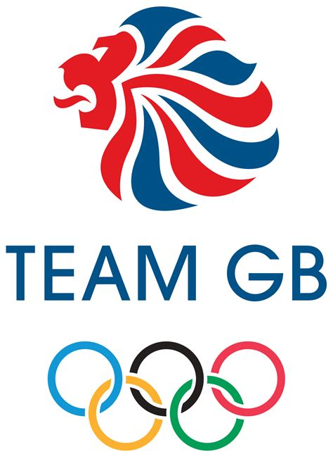 South korea are set to take on china in the first of the remaining qualifiers. Great Britain women's Olympic football team - Wikipedia