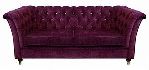 Big Sofa Gebraucht : big sofa leder elegant neu big sofa leder e ehrfurcht gebietend von sofa wei with sofa leder ~ Indierocktalk.com Haus und Dekorationen