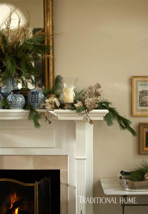 Light Filled Arizona Home Decked Holidays by Light Filled Arizona Home Decked For The Holidays