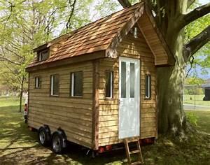 Tiny House Stellplatz : minih user aus surrey england tiny houses ~ Frokenaadalensverden.com Haus und Dekorationen