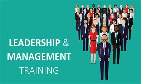leadership development training global edulink
