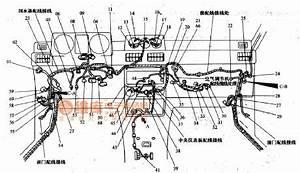 Index 53 - - Automotive Circuit - Circuit Diagram