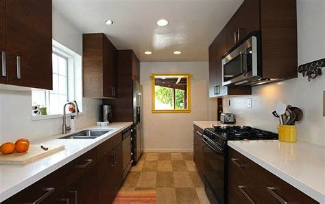 hardwood floors in the kitchen l a open house sheet for 5 6 12 soulful abode 7011