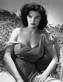 Image result for Jane Russell