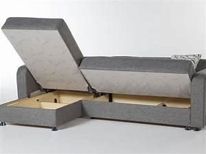 L Sofa : l shaped sleeper sofa sofa extraordinary l shaped sleeper ~ Pilothousefishingboats.com Haus und Dekorationen