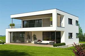 Bauhaus Bungalow Fertighaus : fertighaus steiermark fertighaus massiv fertighaus schl sselfertig ziegelmassivhaus ~ Sanjose-hotels-ca.com Haus und Dekorationen