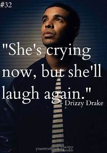 Drake Quotes About Women. QuotesGram