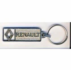 Garage Renault Martigues : porte cles renault chateauneuf les mgues metal emaille ~ Gottalentnigeria.com Avis de Voitures