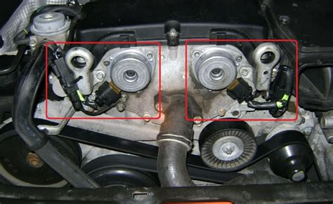 check engine camshaft codes mercedes benz forum