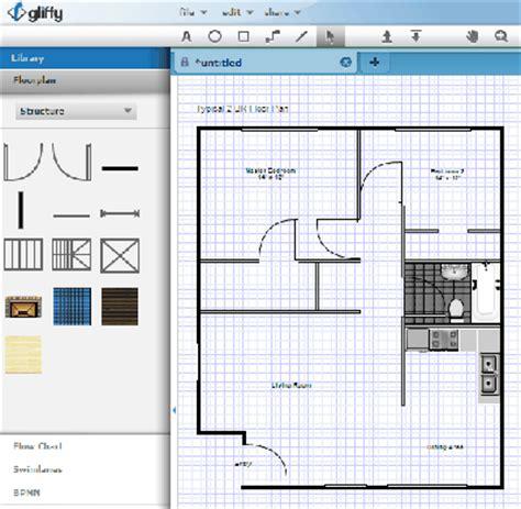 home design software reviews