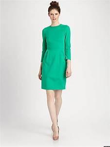 Women39s dresses for wedding guest oasis amor fashion for Womens wedding guest dresses