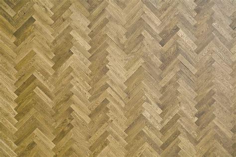 parquet flooring natura oak rustic parquet block flooring