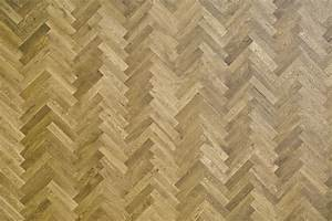 natura oak rustic parquet block flooring With parquest flooring