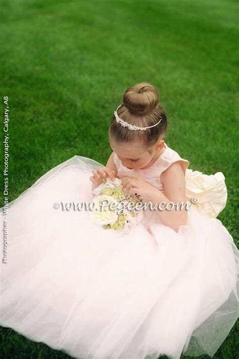 2015 Outdoors Wedding & Flower Girl Dresses Of The Year. Bhima Jewellery Wedding Rings. Impressive Wedding Rings. Faint Rings. Pin Cushion Engagement Rings. Pounded Metal Wedding Rings. Barbie Wedding Rings. Super Thin Wedding Rings. Morganite Wedding Rings